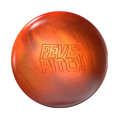 Storm Fever Pitch 14lbs