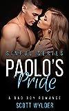 Paolo's Pride