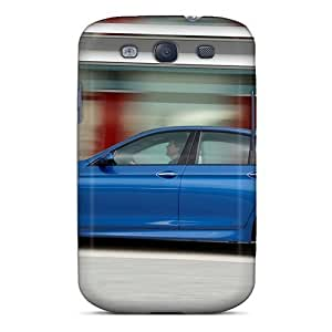 Fashion For The For HTC One M9 Case Cover - Eco-friendly Retail Packaging(bmw M5)