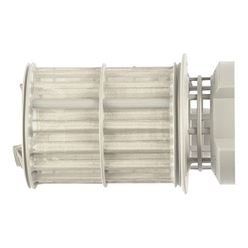 (645038 Bosch Appliance Filter Micro)