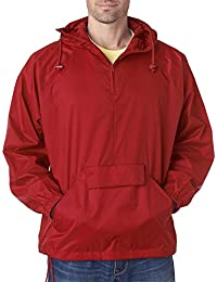 Amazon.com: 4XL - Windbreakers / Lightweight Jackets: Clothing ...