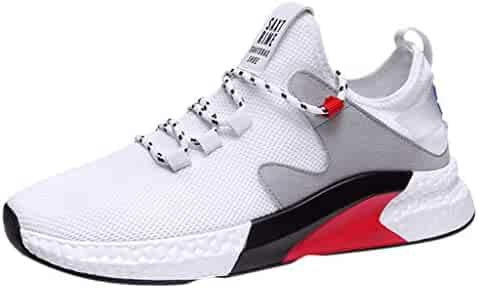 5d03573ad7ac6 Shopping Under $25 - White - Shoes - Men - Clothing, Shoes & Jewelry ...