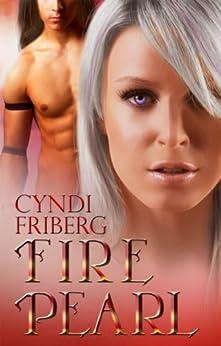 Friberg, Dar Albert, Mary Moran. Romance Kindle eBooks @ Amazon.com