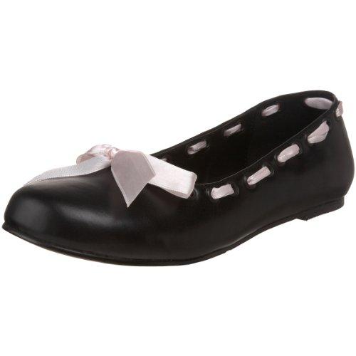 20 punk Demonia gothique US 43 36 3 6 ballerina EU Daisy Damen femmes UK US 36 chaussures gqxfHp5
