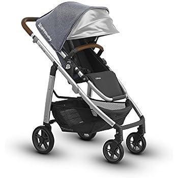 Amazon.com : UPPAbaby VISTA Stroller, Lindsey (Wheat) : Baby