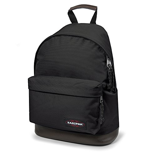 Eastpak Wyoming Backpack product image