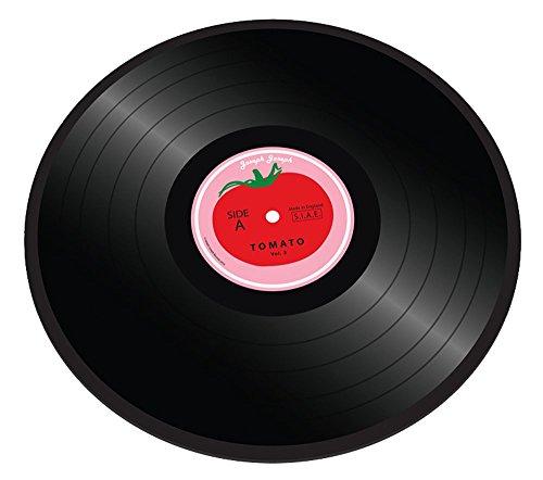 JOSEPH JOSEPH Vinyl Tomato, 1 EA