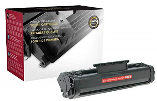 5l 6l 3100 3150 Ax - WPP 100769P Remanufactured MICR Toner Cartridge for HP 06A