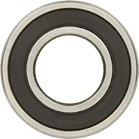 Whirlpool 22003441 Bearing