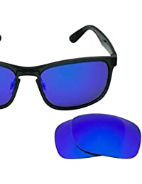 18dc628b2f Replacement Lenses Compatible with RayBan RB4264 - Crafted in the USA ·  LenzFlip