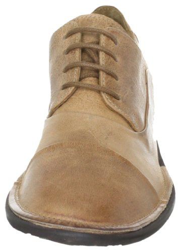 Bisgaard Tr 434 b1 donna 40120 Scarpe stringate brown rqgwvrpan