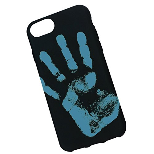 thermal cell phone case - 3