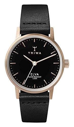 TRIWA ELVA ELST102-EL010114 Ladies