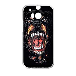 meilinF000Givenchy Fashion Comstom Plastic case cover For HTC One M8meilinF000