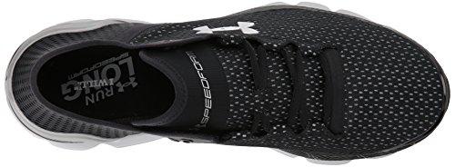 2 Speedform Chaussures Under Comp Armour UA de Intake Running pIq1Pq