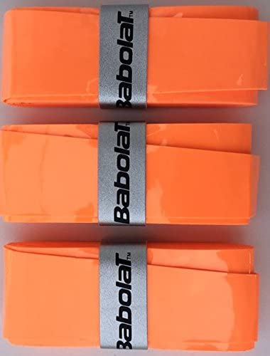 Babolat my grip mygrip racquet tennis overgrip also for padel//squash
