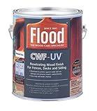 CWF-UV REDWOOD GL SCAQMD CASE OF 4