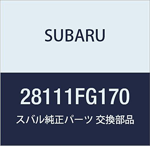 SUBARU (スバル) 純正部品 デイスク ホイール アルミニウム 品番28111FG170 B01MRSO3Y8