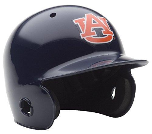 Schutt Auburn Tigers Mini Batters Helmet