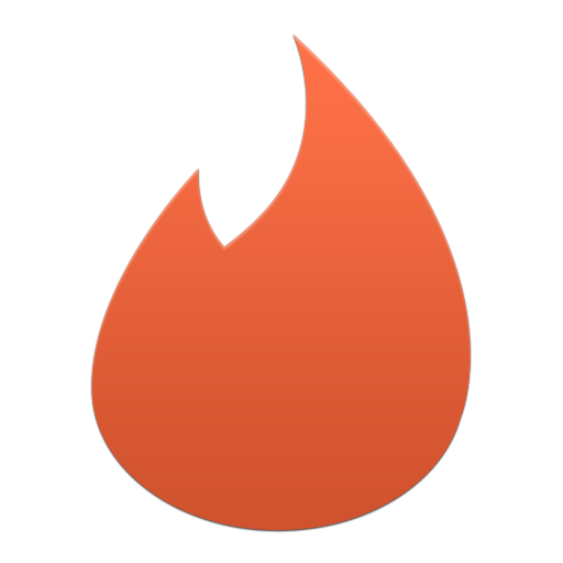 Tinder - Hot Or Not App