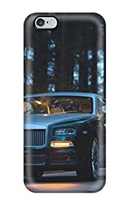 Hard case cover Skin Protector For Case Cover For SamSung Galaxy S5 2014 Mansory Rolls-royce Wraith B8C81t0OeIH With Nice Appearance
