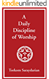 A Daily Discipline of Worship