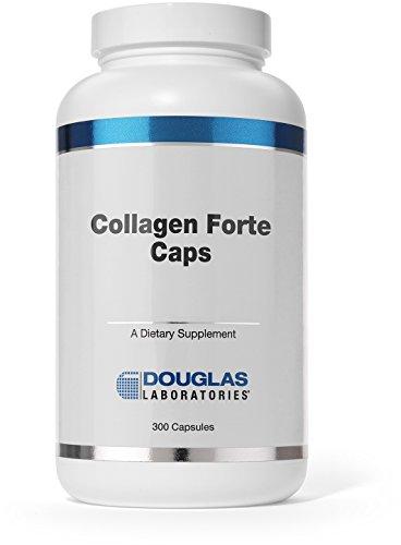Douglas Laboratories Collagen L Proline Synthesis