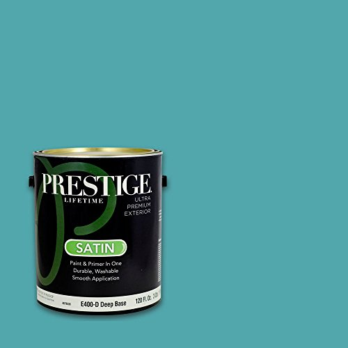 prestige-greens-and-aquas-1-of-9-exterior-paint-and-primer-in-one-1-gallon-satin-rain-river