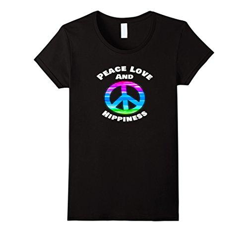 70's Disco Clothes - 2