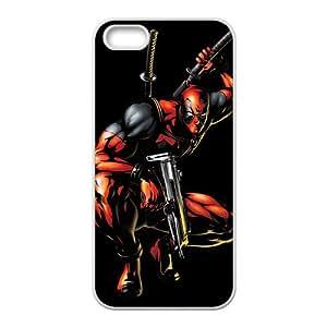 KJHI ferrari logo wallpaper Hot sale Phone Case for iPhone 5S