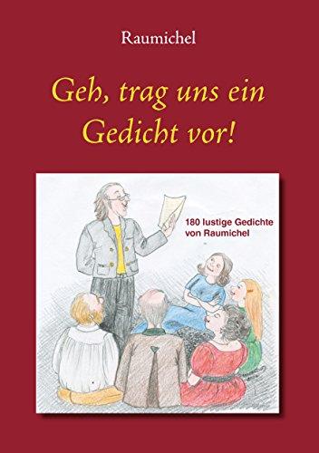 Witzige Gedichte Lustige Geburtstagsgedichte 2019 09 22