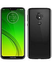 Motorola : -30€ de réduction sur une sélection de smartphones Motorola G7