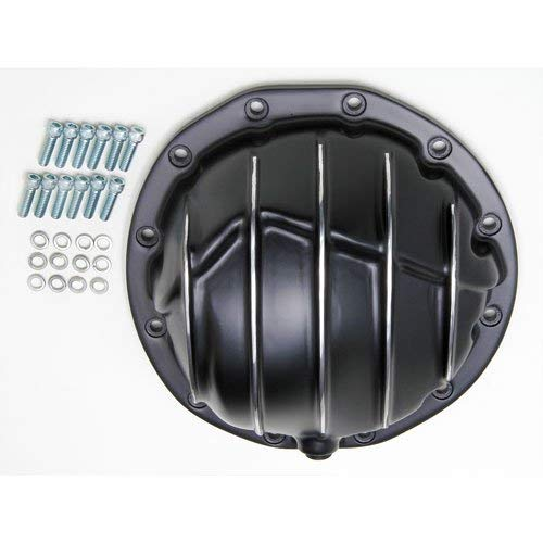 (Trans-Dapt 9944 Differential Cover)