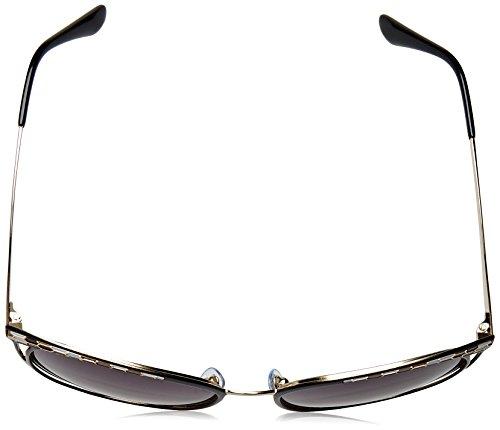 Grey Black BV6083 Sonnenbrille Negro Bvlgari qtZI8c
