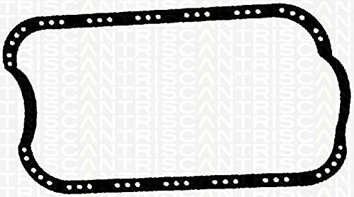 Triscan 510-3002 Gasket, oil pan Triscan A/S