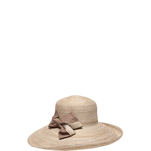 physician-endorsed-southern-charm-hat-cafe-au-lait