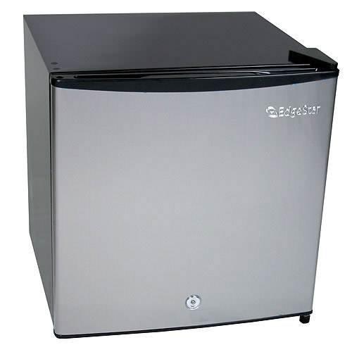 EdgeStar CRF150SS-1 Freezer