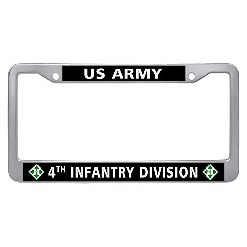 Amazon.com: SDGlicenseplateframeIUY License Plate Covers You ...
