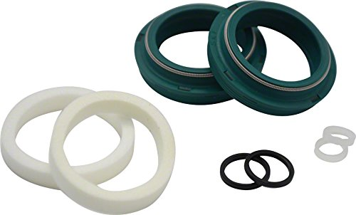skf-seal-kit-fox-32mm-fits-2003-current-forks
