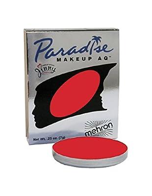 Mehron Makeup Paradise Makeup AQ Refill (.25 oz)