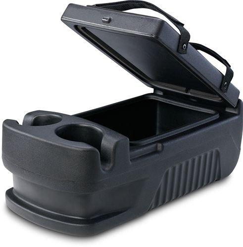 (Kolpin Polaris Ranger Bench Seat Center Console by)