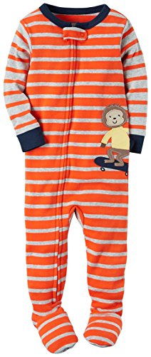 carters-carters-boys-1-pc-cotton-341g296-stripe-3t