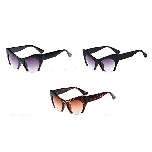 junie-fashionable-sunglasses-marble