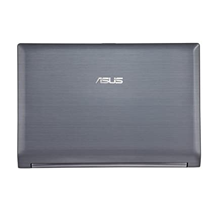 ASUS N53JG NOTEBOOK NVIDIA VGA DRIVER DOWNLOAD