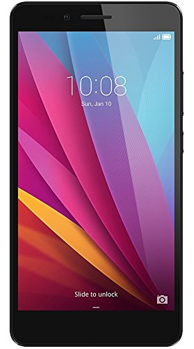 Honor-5X-Smartphone-de-55-WiFi-80211-bgn-Bluetooth-41-15-GHz-Octa-Core-Qualcomm-2-GB-de-RAM-16-GB-de-memoria-interna-cmara-de-13-MP5-MP-LTE-Android-51