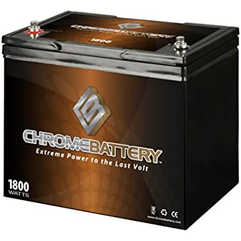 12v 80ah agm deep cycle battery for solar wind. Black Bedroom Furniture Sets. Home Design Ideas