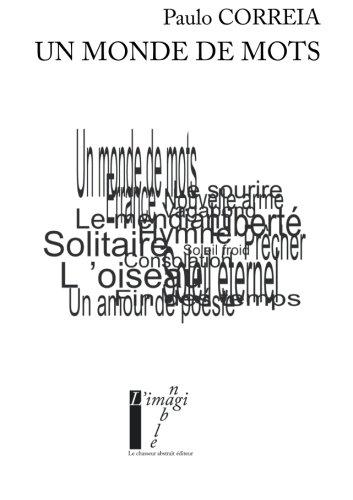 Un Monde De Mots [Pdf/ePub] eBook