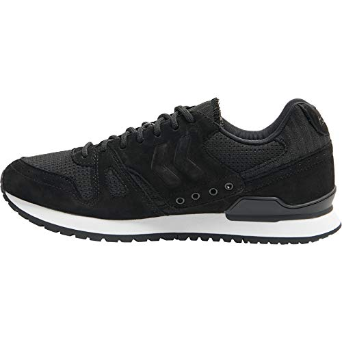 Marathona amp;b Chaussures Hummel T Hummel WD9EY2eHIb