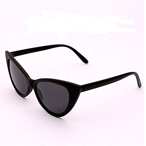 VIPASNAM-Vintage Fashion Women's Classic Cat Eye Outdoor Fashion Shades Retro - Louis Vuitton Shades For Women