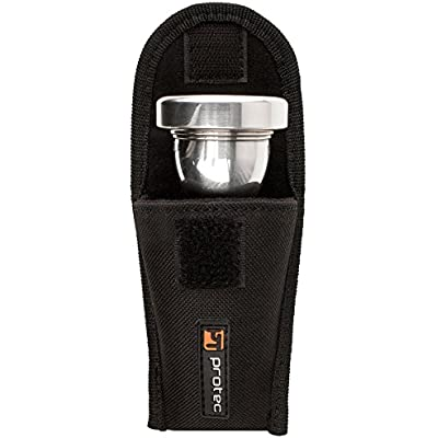 protec-tuba-mouthpiece-padded-nylon